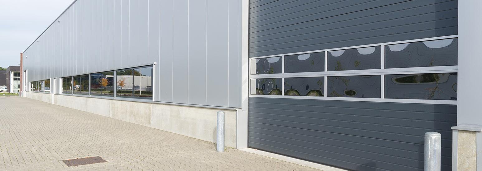 Abc Overhead Doors Garage Door Repair Framingham Ma